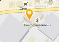 ЮГ-КОНТРАКТ, ООО