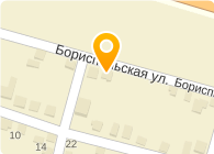 ООО РВК АТИЛЛА