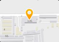 LUXCLUB, ЧП