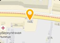 КИЕВСКИЙ ХЛЕБОЗАВОД N4, ОАО