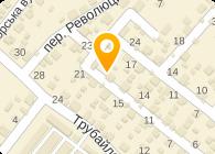 КОЛУМБ, ООО (ВРЕМЕННО НЕ РАБОТАЕТ)