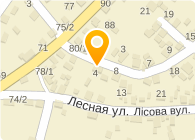 РОКЛА-МАРКЕТ, ООО