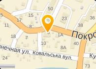 КВАДРАТ-УКРАИНА, ЗАО