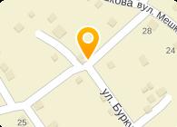 УКРАВТОПРОМ-ИНВЕСТ, КОНЦЕРН