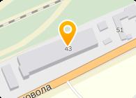 АГРИМАТКО, ЗАО
