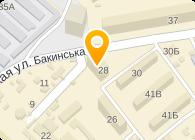 ТЕСТ СТРОИТЕЛЬНЫХ МАТЕРИАЛОВ, ЖУРНАЛ