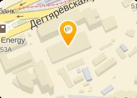 ОКСАМИТ-ИНТЕР, ООО