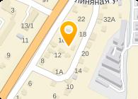 ООО Центр полимерных технологий Украины, ООО