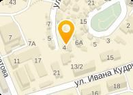 КОНВЕКТОР, ООО