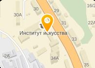ТЕККО-КИЕВ, ООО