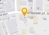 АВС УКРАИНА, ООО
