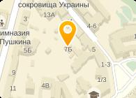 УКРАИНСКАЯ КРОВЕЛЬНАЯ КОМПАНИЯ, ООО