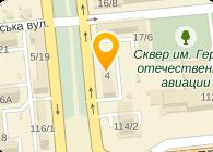 ПП ТВВ АКЦЕНТ