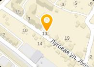 КИЕВСКИЙ ЗАВОД ЖБИ N4, ОАО