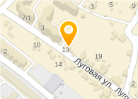 ЖБИ-СЕРВИС №4, ОАО