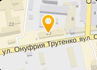 SIKA УКРАИНА, ООО