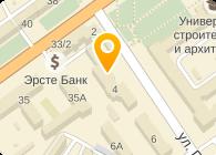 ХЕНКЕЛЬ БАУТЕХНИК УКРАИНА, КОМПАНИЯ, ООО