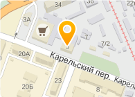 МЕТА ИМПЭКС УКРАИНА, ООО