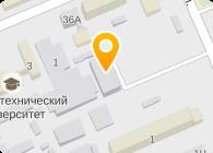 КОНСТАНТА ЛИМИТЕД, ООО
