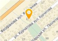 КАТРАН, НПП, ООО