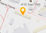 ИРКОМ-ЭКТ, НПФ, ООО