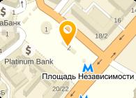 ЮНИТРЕЙД, ООО
