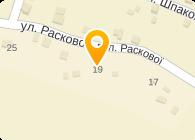 АСКО ЛОГИСТИК, ООО