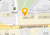 МЕДИАПРАЙСЦЕНТР, ООО