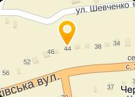 ДРАГОН КАПИТАЛ, ООО