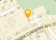ГОСПОДАР, ЭКСПО-ЦЕНТР, ООО