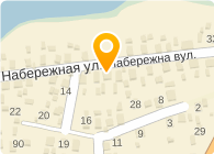 ДИ ДЖИ ПРЕСС, ООО