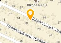 ДИАЛОГ-КИЕВ, ООО