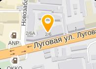 ЭНЕРГЕТИЧЕСКИЙ АЛЬЯНС, ЗАО