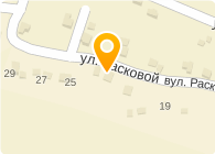 ПРАЙСЫ, РЕДАКЦИЯ, ООО