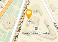 АЭРОСТАР, УКРАИНСКАЯ АВИАЦИОННАЯ КОМПАНИЯ, ООО