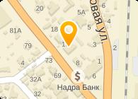 БИЗНЕСИНФОРМЗАЩИТА ПРОФЕССИОНАЛ, ООО