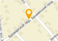 МЕЖДУНАРОДНЫЙ ВЫСТАВОЧНЫЙ ЦЕНТР, ЗАО