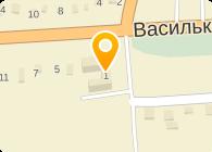 КУВЕРТ-УКРАИНА, ФАБРИКА КОНВЕРТОВ, ООО, КИЕВСКИЙ ФИЛИАЛ
