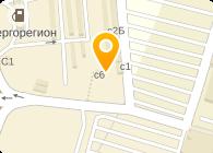 рыболовный магазин город воскресенск