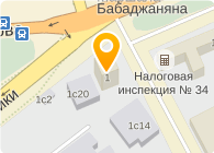 «Первый автокомбинат» им. Г.Л. Краузе