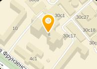 Оргмонтажпроект аренда офисов Арендовать помещение под офис Подольская улица