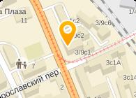 Создание сайтов м.площадь ильича мониторинг сервера ксс для сайта юкоз