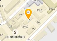 Craft: 12 женская консультация москва снижаются