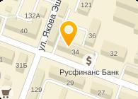 квартиру тинькофф банк в майкопе вторичного жилья