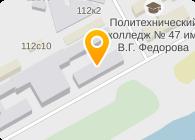 ОАО МЕТАЛХИМ КОРПОРАЦИЯ