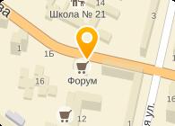 Магазины вышивки в белгороде