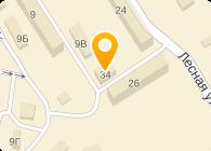 ТеплоАвтоматика, ООО Петрозаводск - телефон, адрес, контакты. Отзывы о ТеплоАвтоматика (Петрозаводск), вакансии