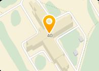 попасть диагностический центр петрозаводск официальный сайт Ахтуба это, одно