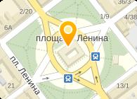 "ООО ""Хлебное дерево"""