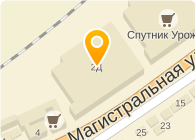 Goldlighting в Белгороде: все распродажи, акции и скидки